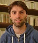 PhilippeBourrianne